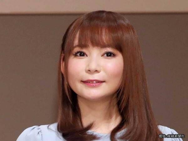 中川翔子「そっとしておいて」 壮絶なストーカー被害を告白、内容に心配の声
