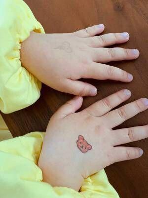 登園拒否する4歳娘に、母親が『あること』をすると… 「素敵!」「真似したい」