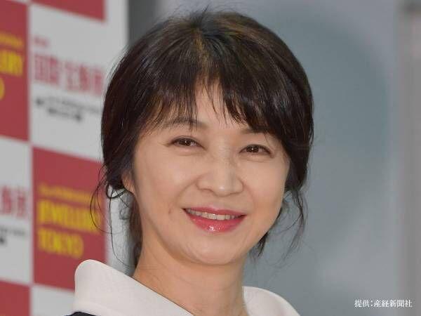 田中美佐子、娘の『最後のお弁当』で明かした思い 内容に「泣いた」の声