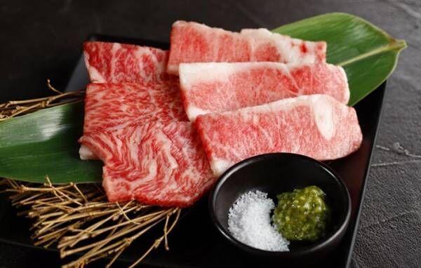 『焼き肉の和民』が、最高ランクの和牛食べ放題を実施 コロナ禍の生産者を応援!