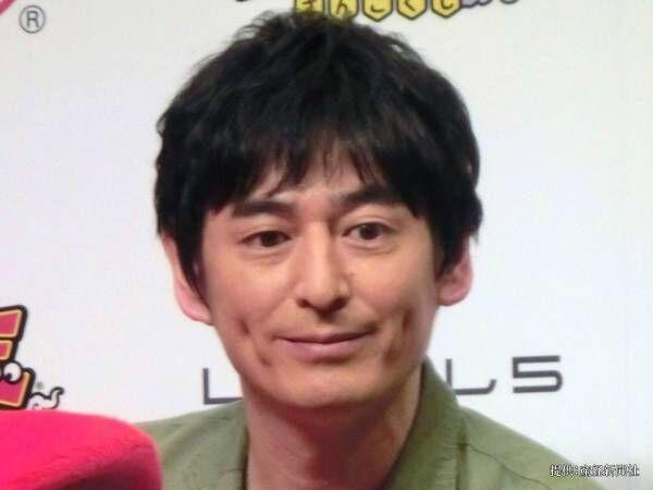 怒った博多大吉が、ひと言 俳優の大きな目標を笑った人に対し?