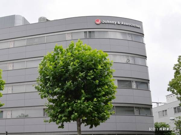 V6が解散を発表、森田剛は事務所退所へ 「突然でびっくり」「一つの時代終わった」