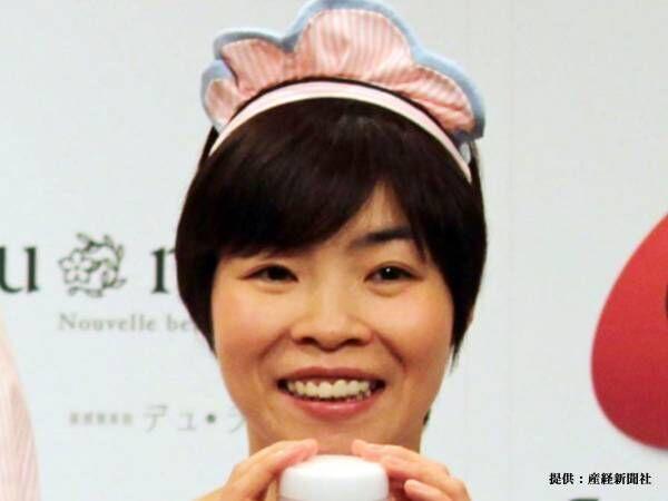 山田花子が公開した、息子2人の『顔出しツーショット』に反響 「そっくりだ…」