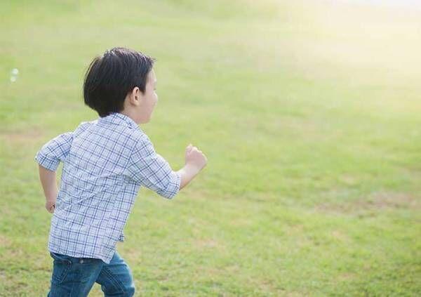 発達障害の息子の『9年間』に反響 「ラストに涙が止まらない」「救われた」