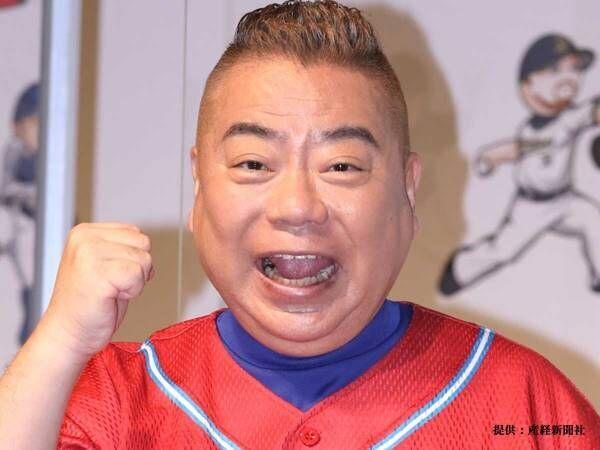 渡辺直美への侮辱発言騒動 出川哲朗のコメントに「その通り」「救いを感じた」