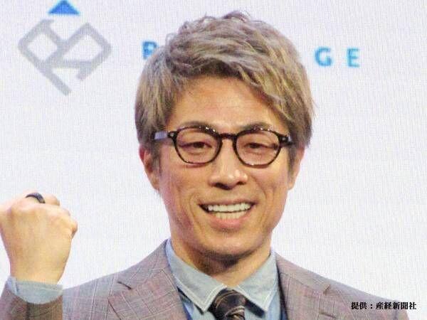 「マスクはいつまでやるの」 麻生財務相の問いかけに、田村淳が皮肉の返し 「僕が教えます」