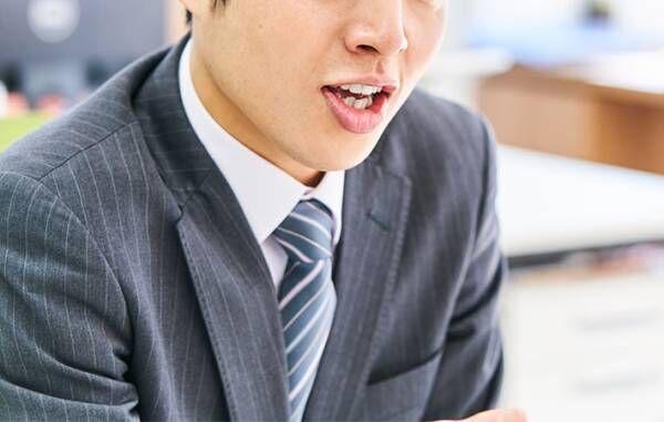 上司の放った『ひと言』にあ然… 介護で早退が増えると報告すると?