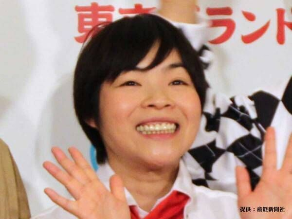 4歳息子が書いた字で、山田花子の『本名』が明らかに ネットで「かわいい」の声