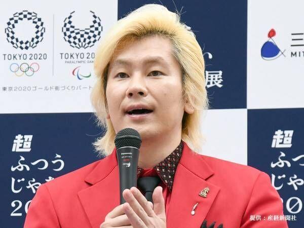 カズレーザー、小倉智昭が『とくダネ!』最終回で見せた姿に感嘆 「さすがプロのしゃべり手」