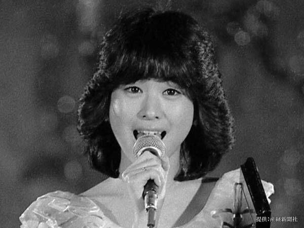 松田聖子、60歳目前で『聖子ちゃんカット』復活 ファンも驚いたその見た目