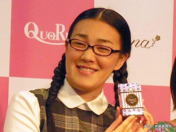 妊娠を発表した、たんぽぽ白鳥久美子 相方・川村エミコのコメントがぐっとくる