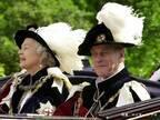 イギリス王室、女王の夫・フィリップ殿下の逝去を発表 「深い悲しみとともに」