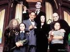 普通の感動ドラマに飽きたら見てほしい! 異色の『家族映画』5選