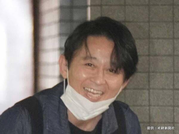 太田光「人気の秘密が分かった」 有吉の『お祝い返し』に称賛の声が続出!