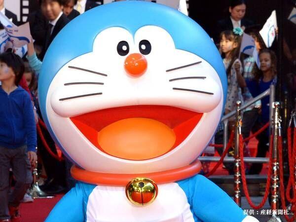 『ドラえもん』の曲など数々のアニメソングを作曲した菊池俊輔さんが逝去