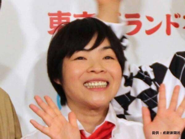山田花子「母の日の思い込みって恐ろしい」 内容に、ハッとする