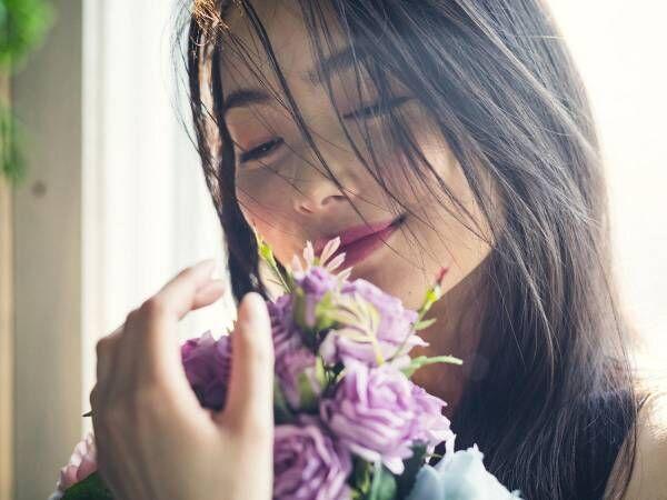 喜ばせることも、喜ぶことも愛 「与えられている」から「与える」ことができる