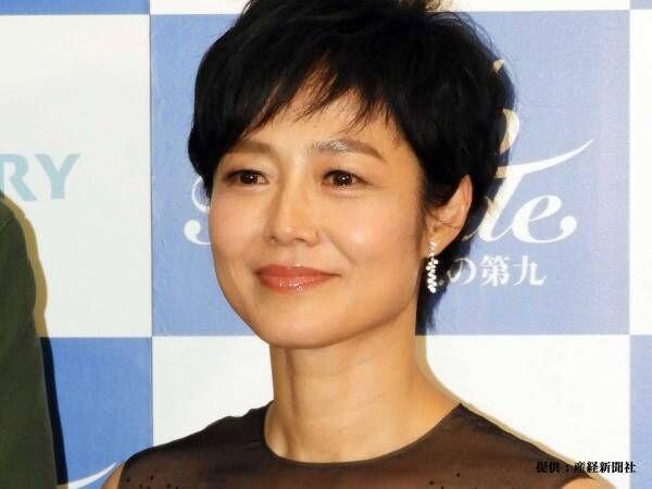 有働由美子アナの『日本の多様性』への皮肉に称賛の嵐 「キレキレすぎる」「かっこいい!」