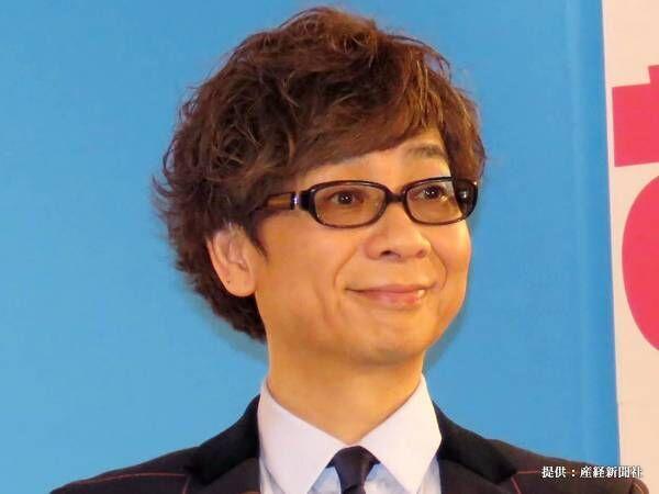 山寺宏一と岡田ロビン翔子が結婚 Twitterで祝福の声 「おめでとう」「リスナーとして嬉しい」