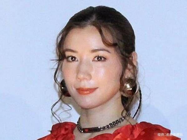 仲里依紗の妹が、顔出し解禁 芸能人顔負けの美貌に驚きの声