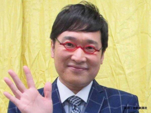 クイズ番組で606万円を獲得した山里亮太 その後の行動に、絶賛の声