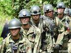 静岡の土砂災害を受け、自衛隊が出動 「いつも本当にありがとう」「ご無事で」の声