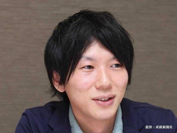 小山田圭吾の『障がい者いじめ』に、古市憲寿がズバリ 内容に「分かる」「共感」