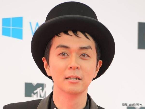 小山田圭吾『いじめ告白』の余波 ヒャダインに風評被害