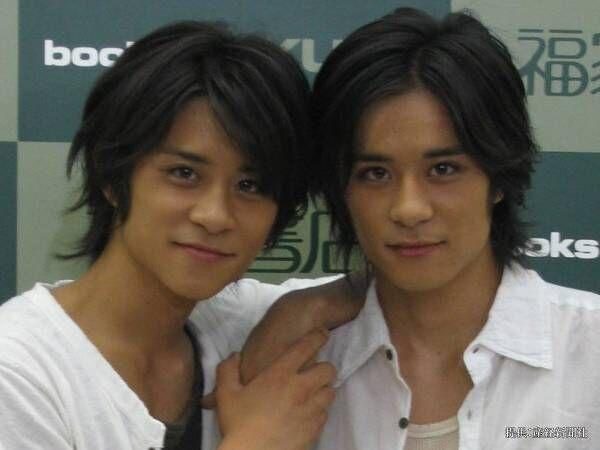 「懐かしい」の声も 『キッズ・ウォー』出演、双子の弟・斉藤祥太がパパに