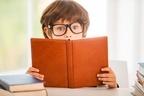 幼児の家庭学習を定着させる方法