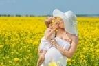 インナービューティで妊娠しやすい身体づくりを