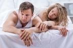 セックスレスになってしまったら…レスカップルが試したい3つの改善策