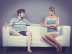 夫婦の問題は自分で作り出しているのかも?