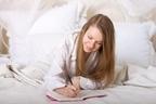 心のデトックス始めませんか?ストレスが消えていく…日記をつける意外なメリットとは
