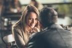 草食系男性との関係を恋愛へ発展させる方法3選