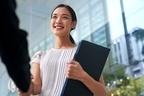 独身キャリア女子が気をつけるべき3つの言動とは?