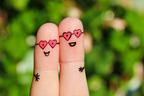 一目ぼれで結婚したカップルが、長続きしやすい理由って?