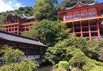女子の恋に特に効く!旅行しながら詣でたい神社3つ