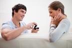 結婚を考えている男性のチェックポイント5点