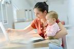 育休中に資格取得するママが増加中!どんな資格がおすすめ?
