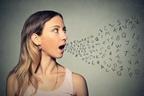 ネガティブをポジティブに変換!言葉で人は変わる