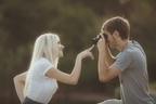 ホクロが鼻の頭にある人は浮気性!?意外と当たる恋愛にまつわるホクロ占い