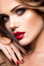 30歳からの美容クリニック活用法