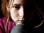 大人だけの病気ではない!増加する子どもの5月病の原因と対処法