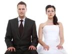 部屋も食事も全部別、セックスは…?新しい結婚の形「共生婚」とは