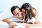 愛し合っている2人がセックスレスに陥る要因とそれぞれの対処方法
