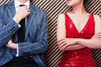 婚活成功の差はここで出る!間違えない婚活パーティーの選び方