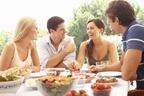 「疲れた時は甘いもの」では疲れはとれない!?5月疲れを解消する食事法