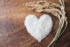 「お米は太る」は本当?お米を健康的に美しく食べる方法