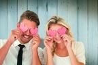 言葉が変われば行動が変わる!ポジティブに恋愛を楽しむ為の3つの法則